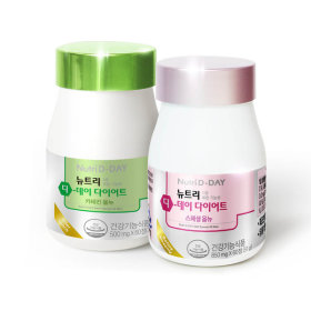 Diet CATECHIN ALL NEW 3 + 1 (4 month serving) / Green Tea Catechin