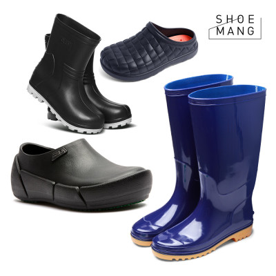 Winter Shoes/Fur Slippers/Indoor Shoes/Indoor Slippers/Fur Boots