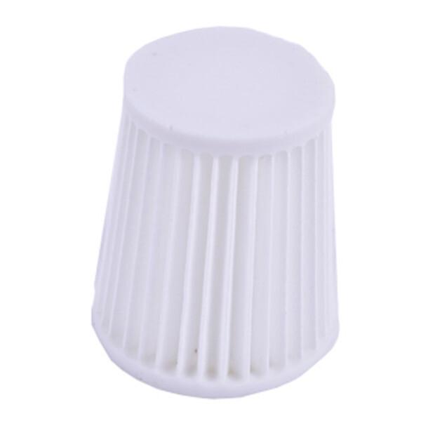 보쉬 필터 1619PA5188 GAS18V-LI용 충전 청소기부품 상품이미지