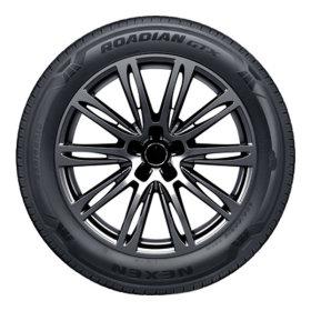 전국무료장착 Roadian-GTX 235/55 R17 2355517