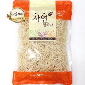 대용량 진미채 1kg 특가 오징어채 명엽채 오징어 쥐포