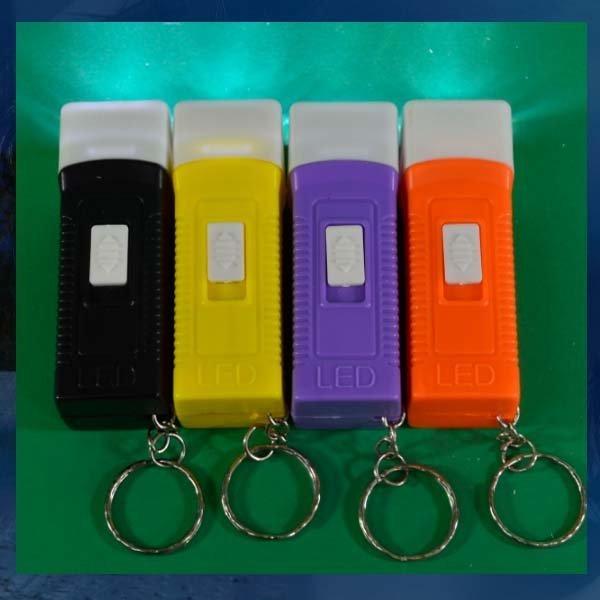 E123/후레쉬열쇠고리/4구LED/후레쉬/열쇠고리 상품이미지