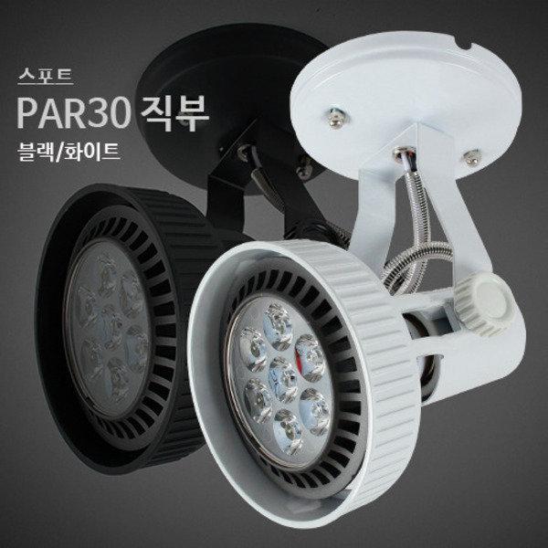 PAR30직부 스포트 상품이미지