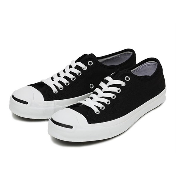 Converse  Converse JACK PURCELL Jack Purcell BLAC 상품이미지