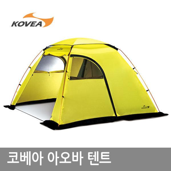 코베아 아오바 / KECT9TM-03 상품이미지