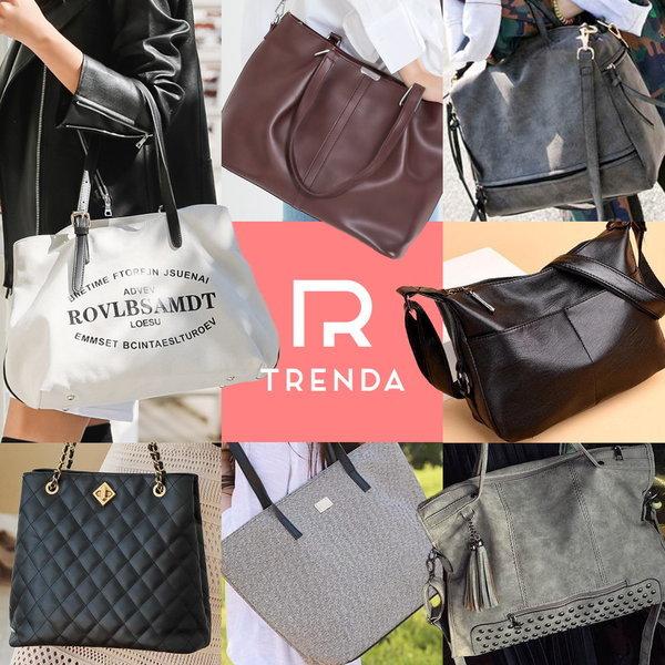 여성 가방 숄더백 쇼퍼백 핸드백 빅백 여자 큰가방 백 상품이미지