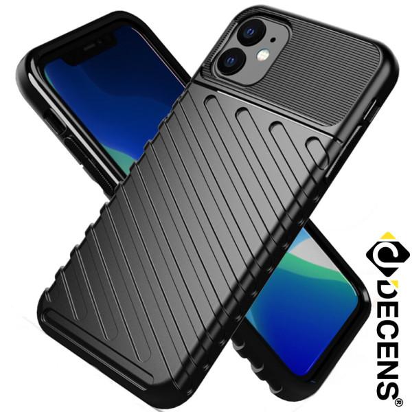 아이폰XS XS맥스 XR X 8 7 플러스 핸드폰 휴대폰 TPU 상품이미지