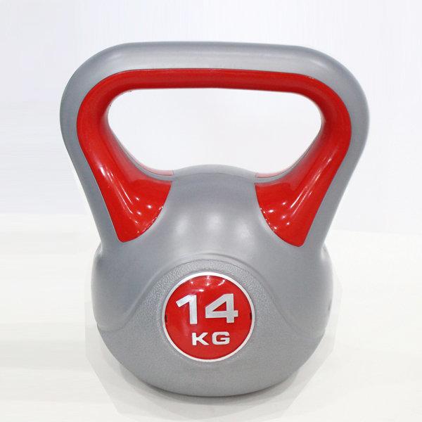 스타일케틀벨 14kg 판매건 상품이미지