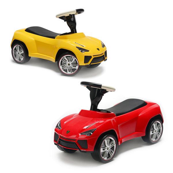 람보르기니 붕붕카 유아 아기 어린이 자동차 장난감 상품이미지