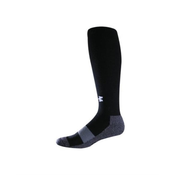 Under Armour Mens Baseball Over-the-Calf Socks (1 상품이미지