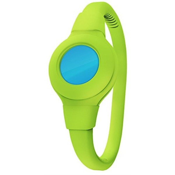 Sonostar SmartFit Activity Tracker Deluxe Kit - Re 상품이미지
