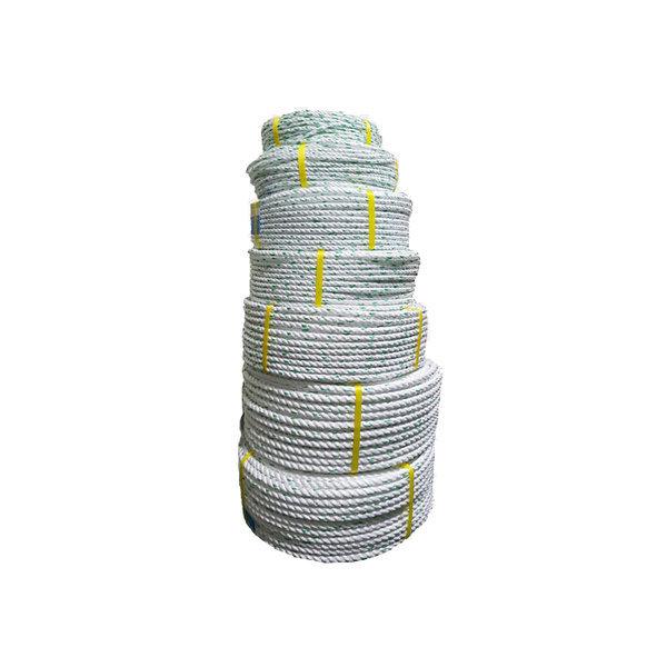pp로프/로프/현수막끈/로프끈/다용도로프끈/빨래줄 상품이미지