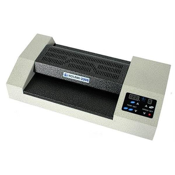 KOLAMI-330S  코라미  6롤코팅기/국산/오피스큐브 상품이미지