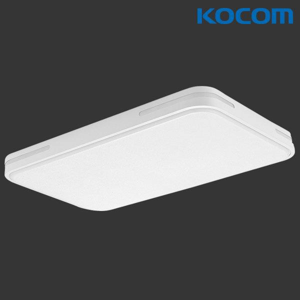 코콤 루미 LED직사각방등 30W LED조명 LED방등 상품이미지