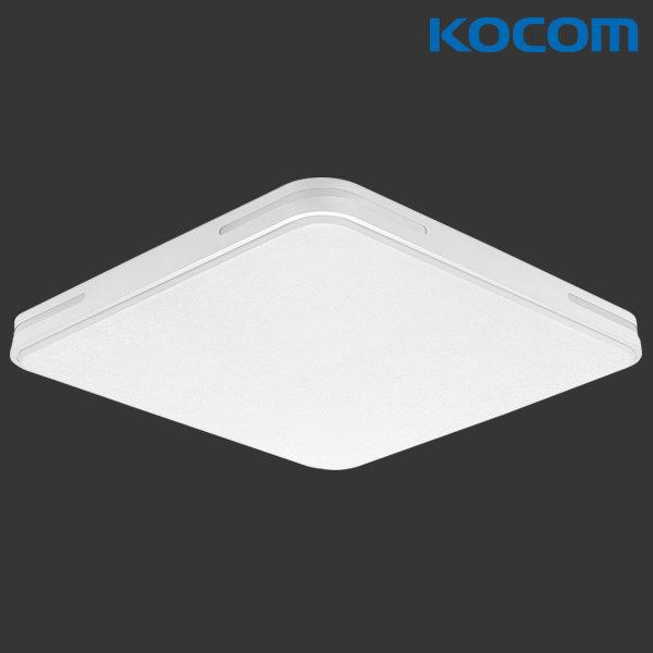 코콤 루미 LED방등 60W LED조명 LED등 상품이미지