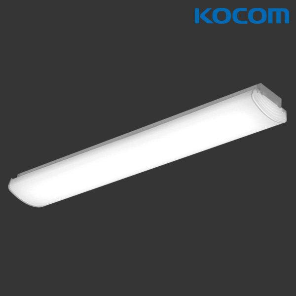 코콤 LED욕실등(450mm)25W LED조명 LED등 상품이미지