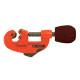 스마토 스테인레스 파이프캇타 SM-S30 3-30MM 스텐용 상품이미지