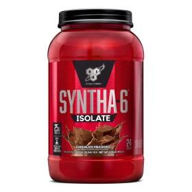 신타6 아이솔레이트 초콜릿 밀크 쉐이크 프로틴 파우더 24 서빙 유청 단백질 보충제 912 g