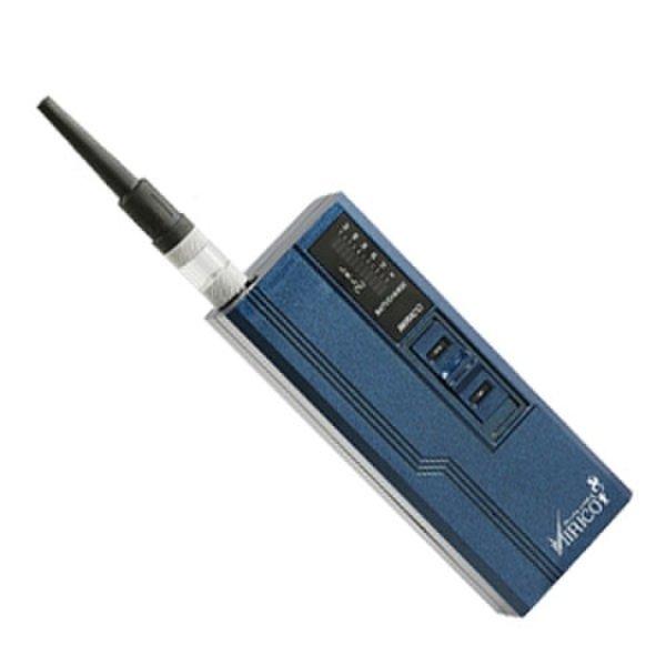 MR-501SID/휴대용 가스검지기/가스누설검지기/가스누출탐지기/가스탐지기/가스누설탐색기/가스누설측정... 상품이미지