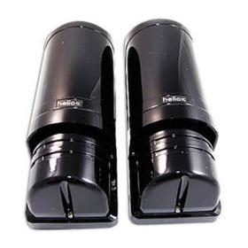 (세이픈) 적외선감지기SHB-30M/적외선센서/무인경비시스템/방범용품/보안장비/방범장비/경비용품/외각경...