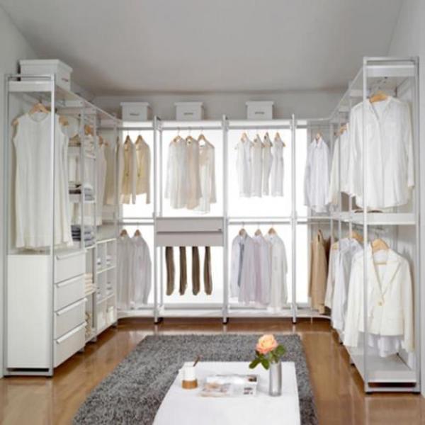 프리미엄 드레스룸 UBA-1025-에든 무료배송 상품이미지