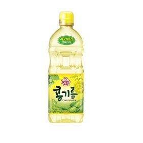 (10+1)오뚜기_식용유_500ML