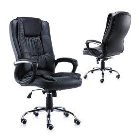 BLMGP301/Computer/Student Furniture/Gaming/Table/Desk