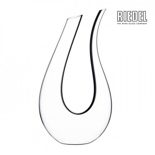 리델 블랙타이 아마데오 디켄터 riedel Black Tie Amadeo 1500ml (4100/83) 상품이미지