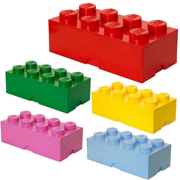 레고블릭정리함8 (색상선택) 상품이미지