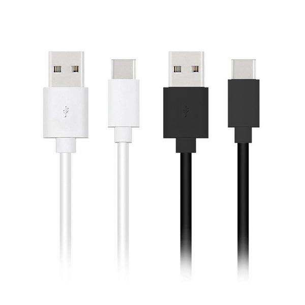 TYPE-C USB3.1케이블 OCB-TYPEC 충전케이블 데이터전송 3.0케이블 타입C케이블 양면인식 2A출력 빠른 전... 상품이미지