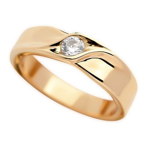 엄청싸다 신상 gold 반지 커플링 도매가판매 상품이미지
