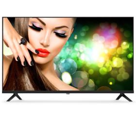 LED TV 81cm 32 티브이 티비 LED TV모니터 삼성패널 H