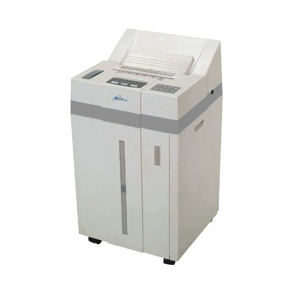 자동급지 문서세단기 AFS-800N/수동10매 자동100매 상품이미지