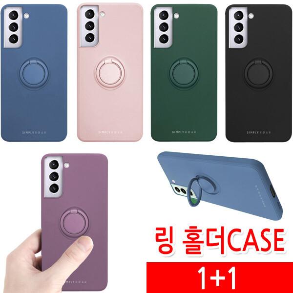 갤럭시노트5-그래픽正品/카드수납최대3장/시크릿미러 상품이미지