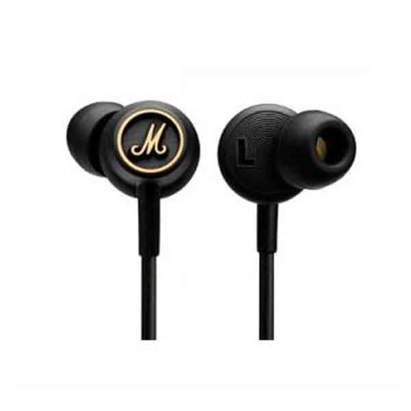 마샬 MODE EQ 이어폰 고급스런 디자인 고음질 이어폰 상품이미지