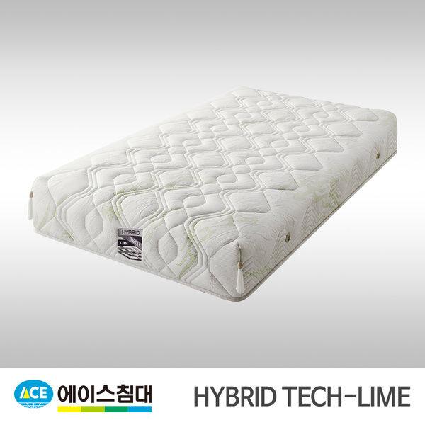 원매트리스 HT-L(HYBRID TECH-LIME)/SS(슈퍼싱글) 상품이미지