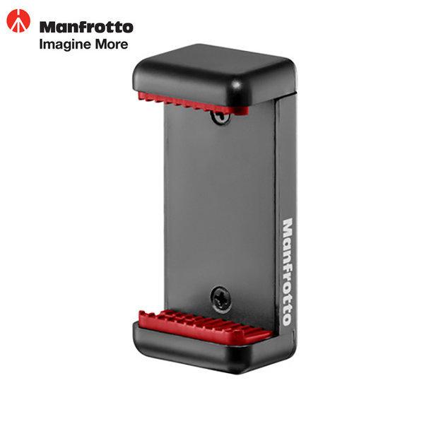 맨프로토 MCLAMP SMARTPHONE 스마트폰 클램프 상품이미지