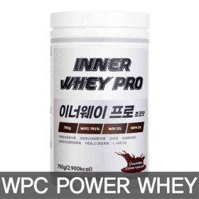 WPC WHEY 유청단백질 웨이프로틴 2종 / 쉐이크통 포함