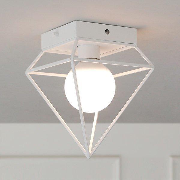 바이빔   LED  테라피 센서등-화이트or블랙 상품이미지
