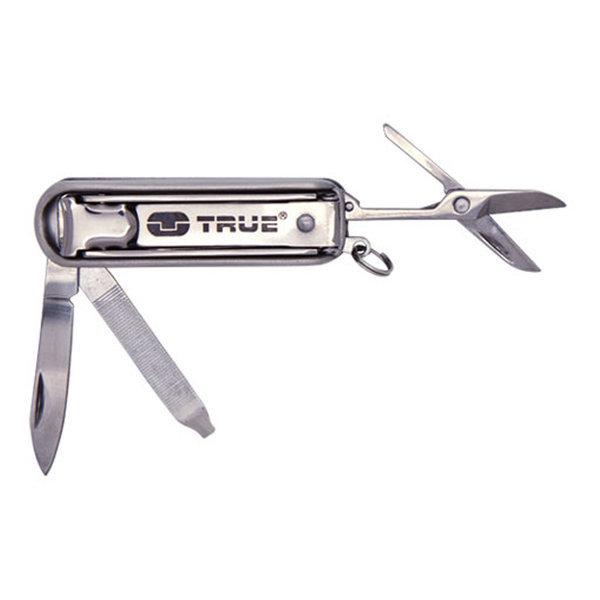 트루유틸리티 네일클립툴 TU215 다용도툴 캠핑용 부길 상품이미지