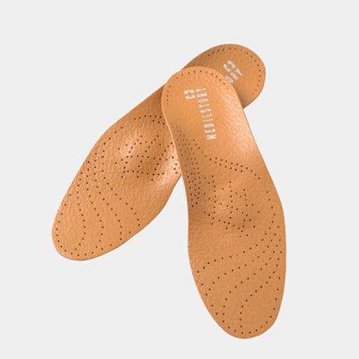 Functiona/Shoes/Shoes/Inner Heel Soles/XL