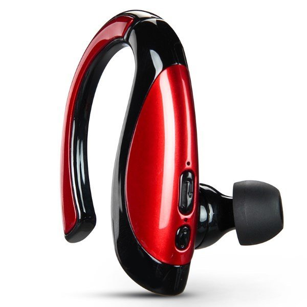 인체공학 설계 핸즈프리 블루투스 V4.1  이어폰 상품이미지