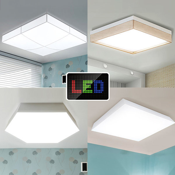 한사랑조명/조명/LED/방등/LED방등/인테리어 상품이미지