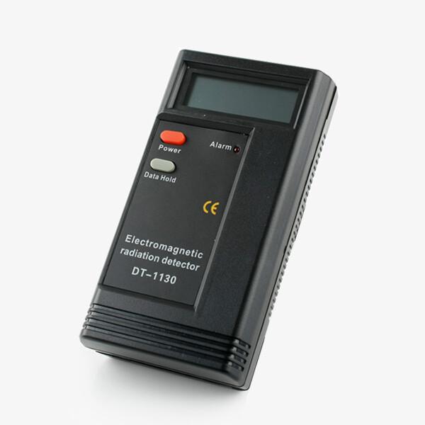 COMS) 전자파 측정기/BE283/전자파 테스터기/간편측정 상품이미지