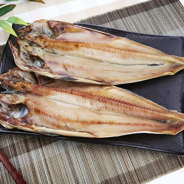 속초특산물 반건조임연수어 이면수 2미 33cm 상품이미지
