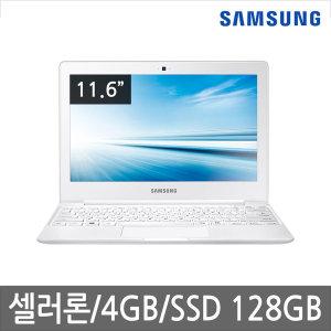 [삼성전자]스노우 화이트 삼성 노트북 NT110S1R-K15WS