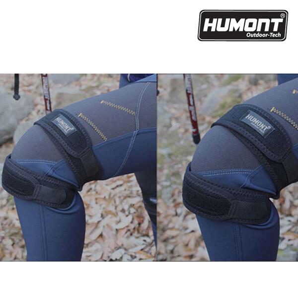 (현대Hmall)휴몬트 무릎보호대(일반형) 상품이미지