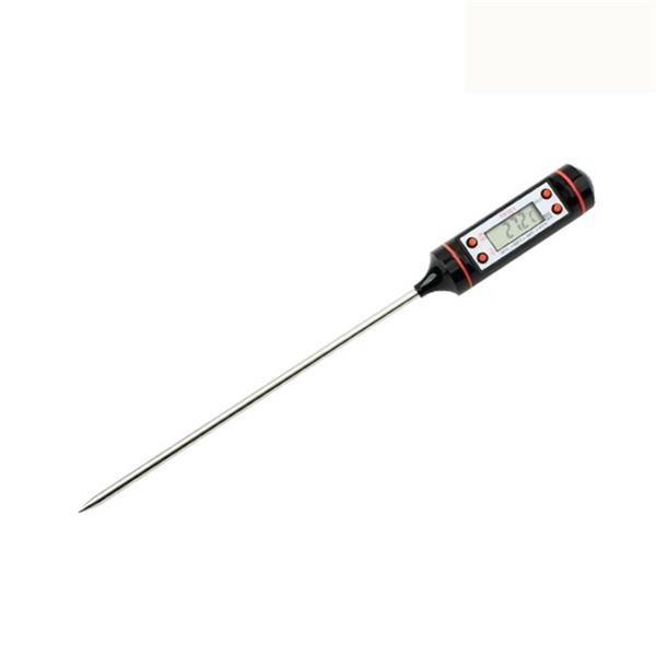 (COMS) 요리온도 측정계/BE370/온도계/-50도/300도 상품이미지