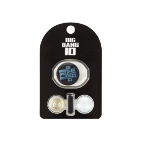 YGESHOP 10th BIGBANGA Air freshener / 18g / scented / officail merchandise /
