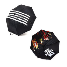 YGESHOP-10th BIGBANG UMBRELLA